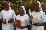 firstprofession_nigeria_thu