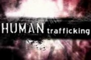 human-trafficking-201407-thumb