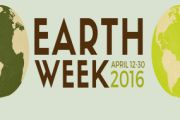 earth-week-2016