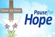 1710 pause for hope logo