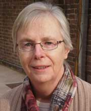 sr maeve kelly