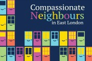 compassionate-neighbours-thumb1407